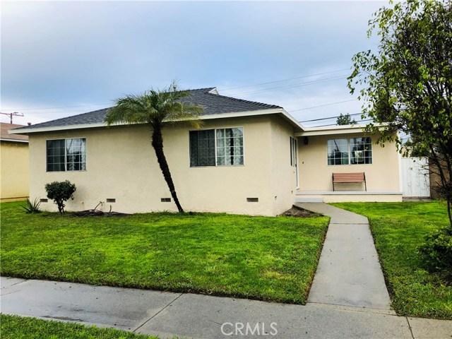 9468 Pioneer Boulevard, Santa Fe Springs, CA 90670