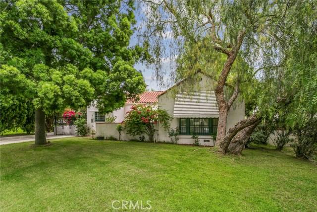 1338 Sonora Avenue, Glendale, CA 91201