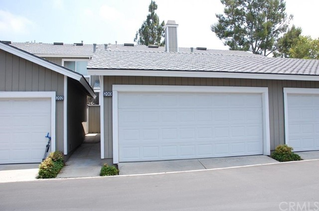 200 Monroe, Irvine, CA 92620 Photo 1