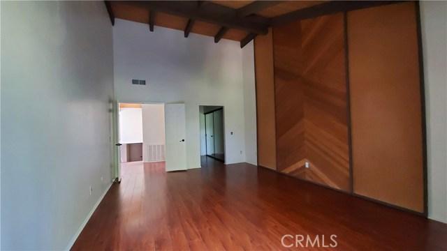 Image 4 of 454 Pinehurst Court, Fullerton, CA 92835