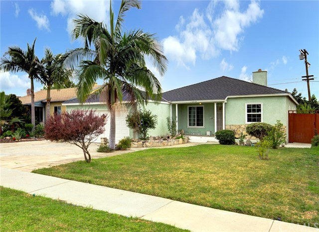 15219 Lemoli Avenue, Gardena, CA 90249