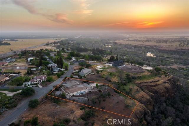 15 Eagle Nest, Chico, CA 95928