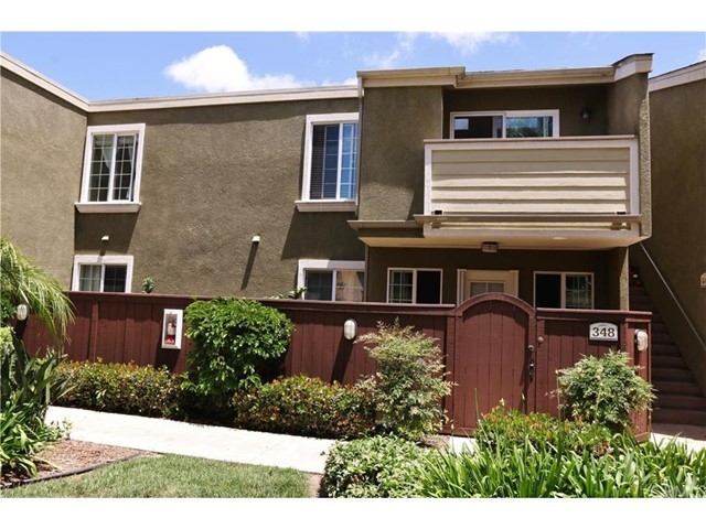 5402 Balboa Arms Drive #448 San Diego, CA 92117