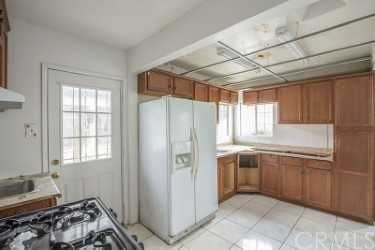 1523 W 214th Street, Torrance, CA 90501