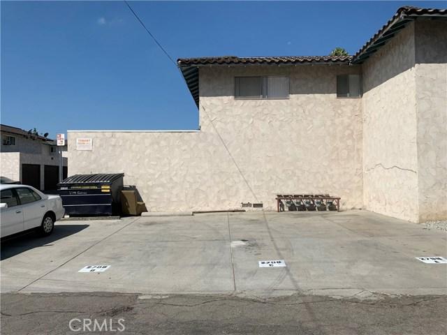 Image 20 of 2708 Santiago Rd, Fullerton, CA 92835
