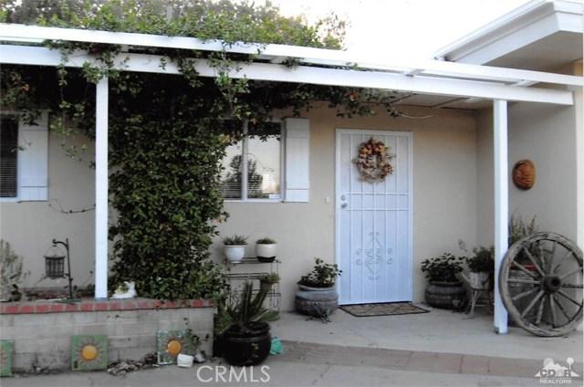 1595 Westward Avenue, Banning, CA 92220