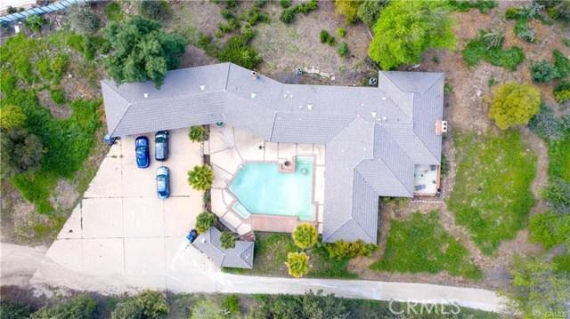 1478 E Holt Avenue, Covina, CA 91724