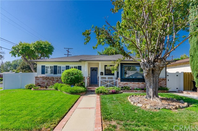 7001 Andasol Av, Lake Balboa, CA 91406 Photo