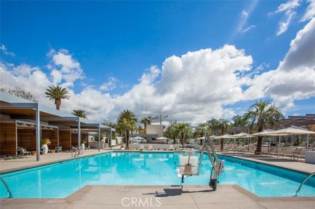 179 Terrapin, Irvine, CA 92618 Photo 44