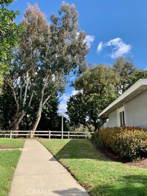 23047 Via Pimiento #B4, Mission Viejo, CA 92691