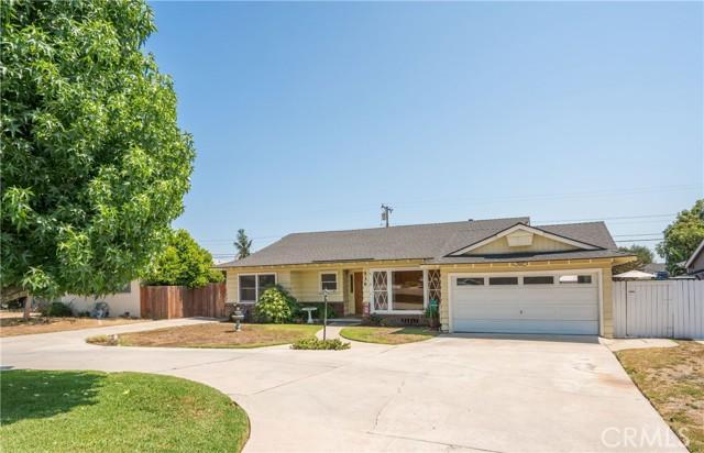 Photo of 536 E Foothill Boulevard, Glendora, CA 91741