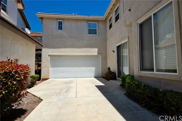 42064 Calabria Dr, Temecula, CA 92591 Photo 1