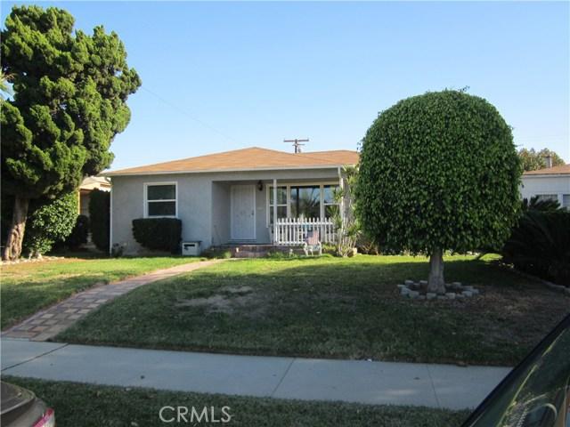12736 Downey Avenue, Downey, CA 90242