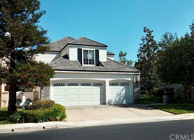 26 Muirfield, Rancho Santa Margarita, CA 92679 Photo