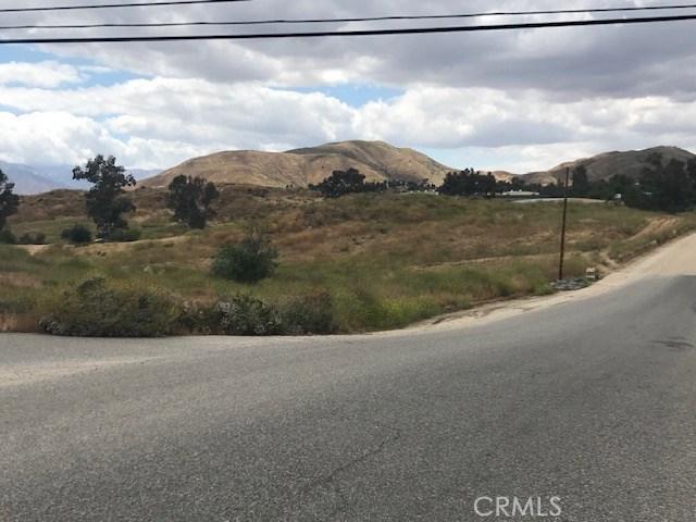 0 South El Toro Cutoff Rd, Lake Elsinore, CA 92530