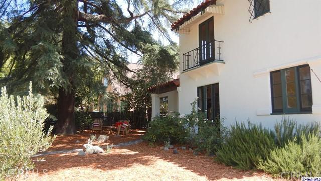 1500 N Mar Vista Av, Pasadena, CA 91104 Photo 17