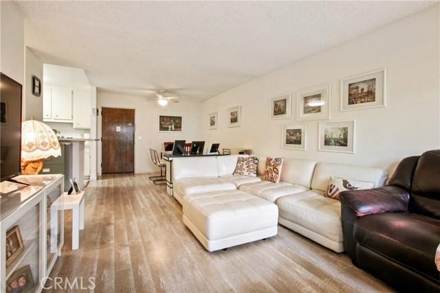 3602 W Estates Lane 310, Rolling Hills Estates, CA 90274