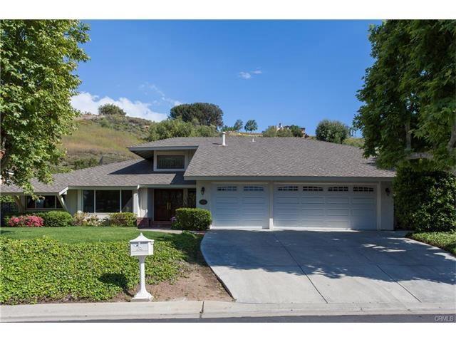 5928 E Bunker Hill Avenue, Orange Park Acres, CA 92869