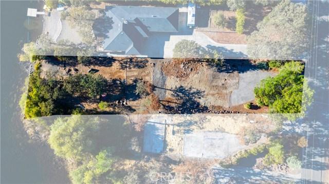 18703 North Shore Dr, Hidden Valley Lake, CA 95467 Photo 11