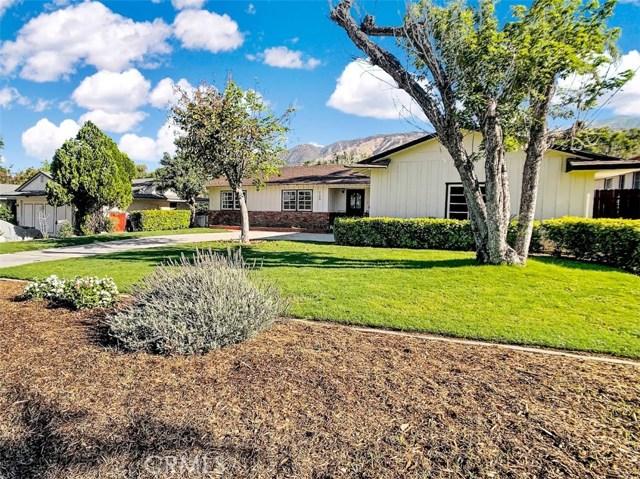 146 E 48th Street, San Bernardino, CA 92404