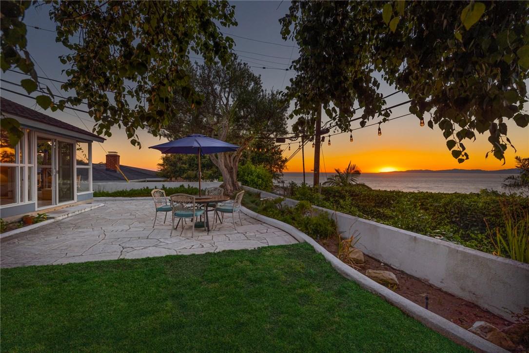 309 Via Anita, Redondo Beach, CA 90277