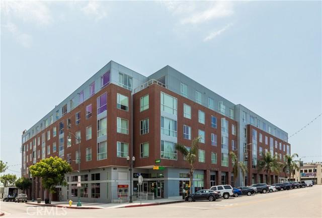 Photo of 285 W 6th Street #306, San Pedro, CA 90731