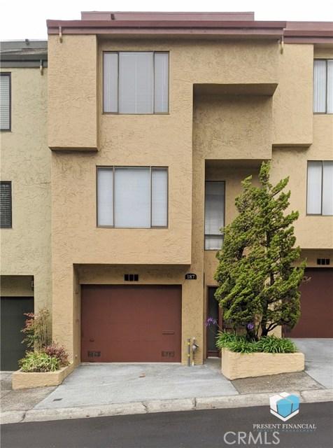 187 Galewood Circle, San Francisco, CA 94131