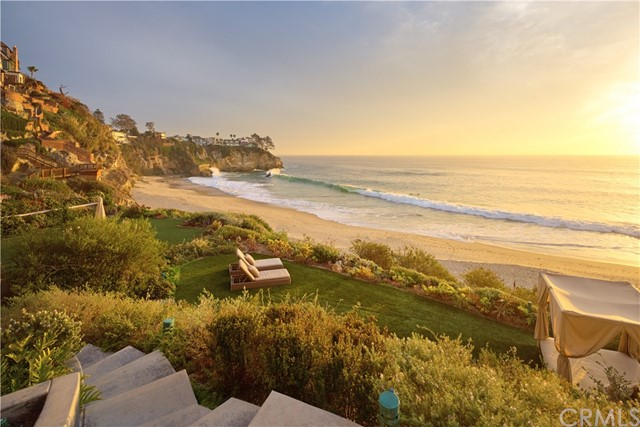 29 Bay Drive | Three Arch Bay (TAB) | Laguna Beach CA