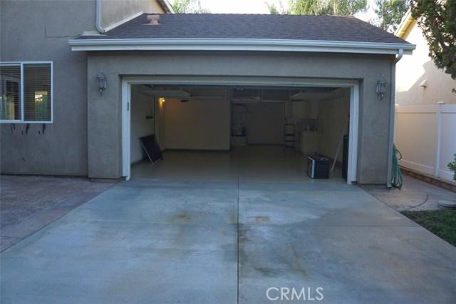 28750 Lexington Rd, Temecula, CA 92591 Photo 55