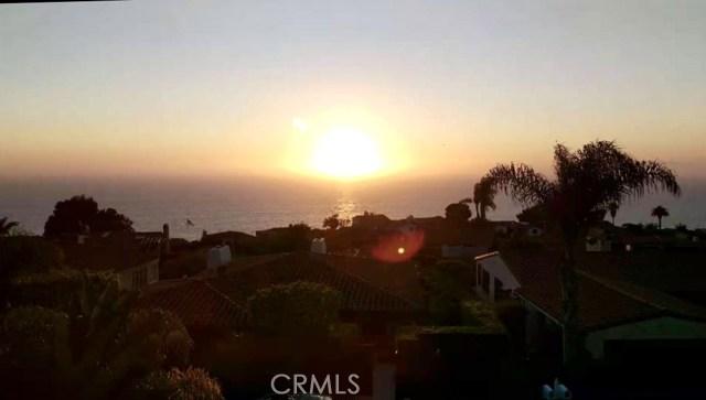 Image 3 of 1608 Via Lazo, Palos Verdes Estates, CA 90274
