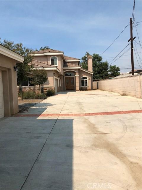 5145 Acacia Street, San Gabriel, CA 91776