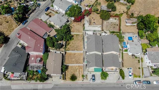 1313 N. Eastern, City Terrace, CA 90063 Photo 5