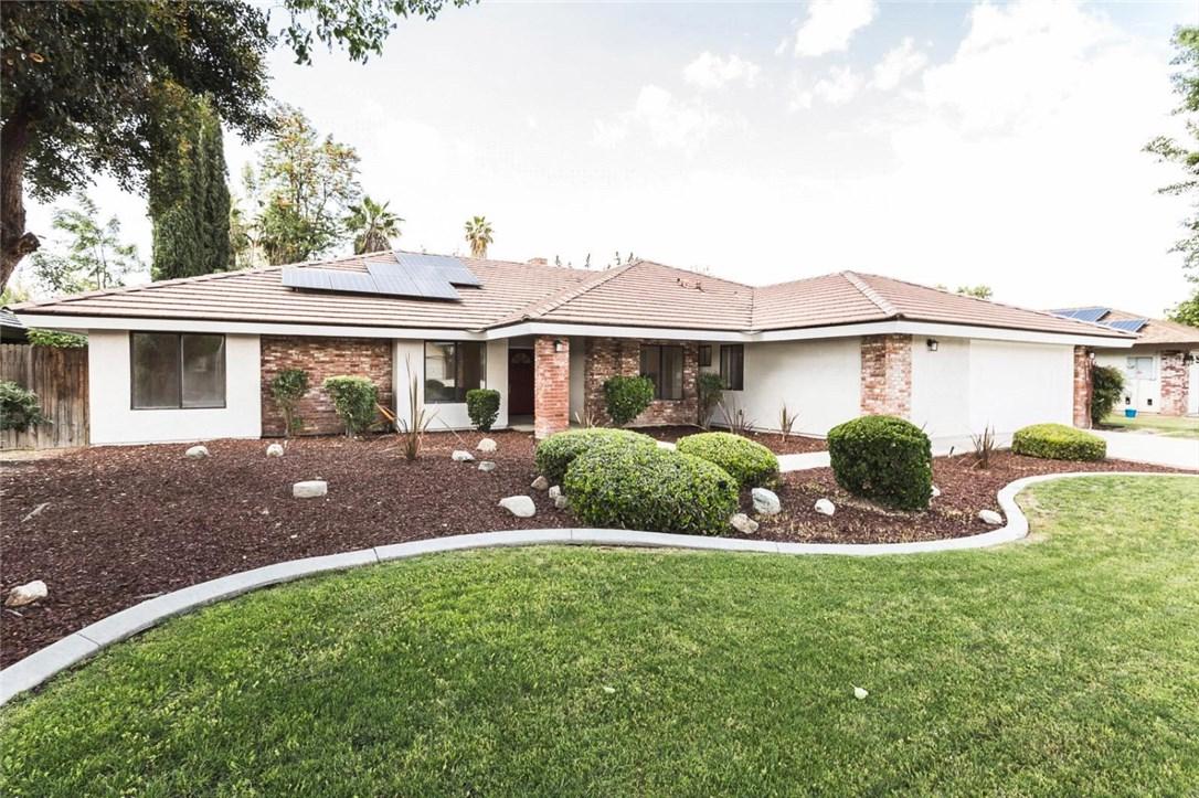 1913 Deerfield Street, Bakersfield, CA 93314