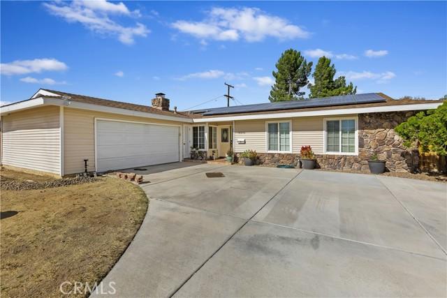 16256 Laguna Street Victorville CA 92395