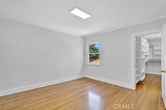 31. 1303 Oakwood Drive Arcadia, CA 91006