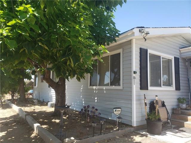 42947 Wildwood Lane, Aguanga, CA 92536