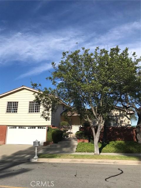 5529 Mistridge Drive, Rancho Palos Verdes, California 90275, 4 Bedrooms Bedrooms, ,2 BathroomsBathrooms,For Rent,Mistridge,SB19284238