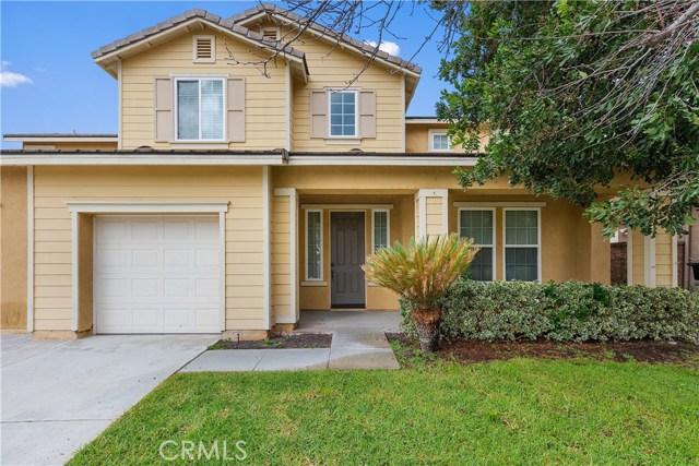 6699 Everglades Street, Eastvale, CA 92880