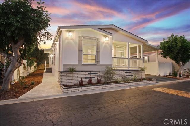 3595 Santa Fe Avenue, #101, Long Beach, CA 90810