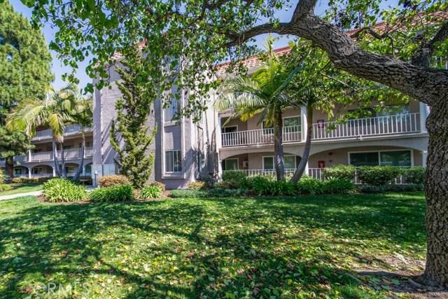 4014 Calle Sonora Oeste 2B, Laguna Woods, CA 92637