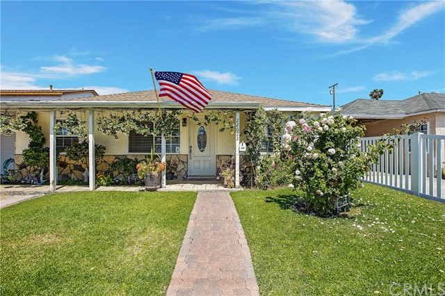 Photo of 22622 Anchor Avenue, Carson, CA 90745