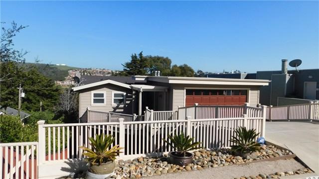 324 Selma Street, Pismo Beach, CA 93449