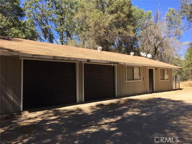 38193 Pine Crest Court, Oakhurst, CA 93644