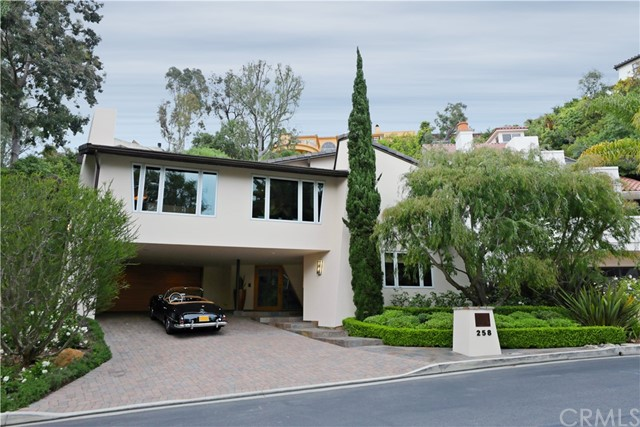 Photo of 258 Emerald Bay, Laguna Beach, CA 92651