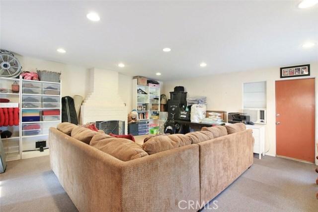 3346 Grayburn Rd, Pasadena, CA 91107 Photo 22