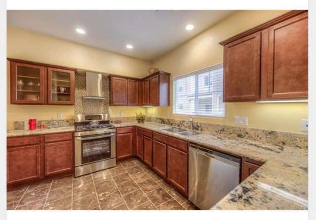 Image 3 of 123 S Dale Ave #13, Anaheim, CA 92804