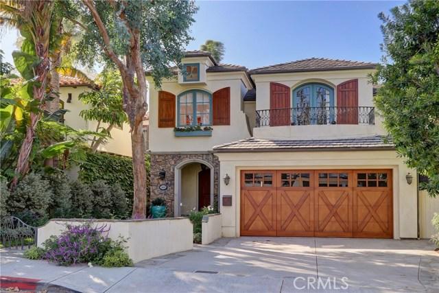 2805 Poinsettia Avenue, Manhattan Beach, California 90266, 5 Bedrooms Bedrooms, ,4 BathroomsBathrooms,For Sale,Poinsettia,SB18255739