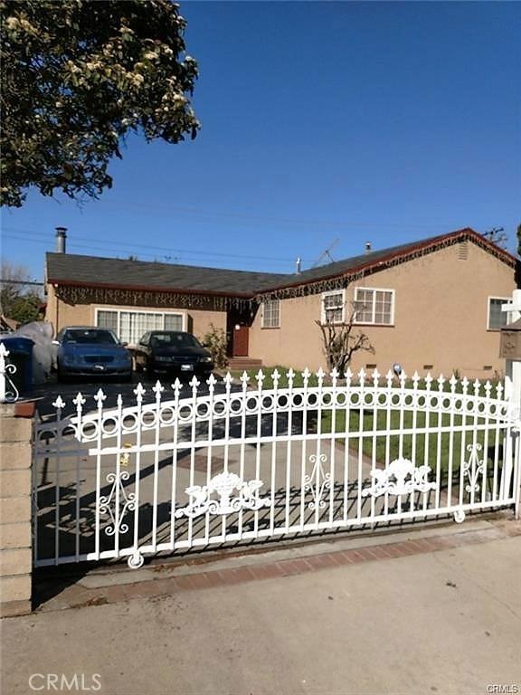 2939 Abbott Street, Pomona, CA 91767