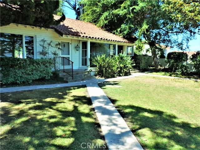 888 Via Del Monte, Palos Verdes Estates, California 90274, 3 Bedrooms Bedrooms, ,2 BathroomsBathrooms,Single family residence,For Lease,Via Del Monte,PV19157681