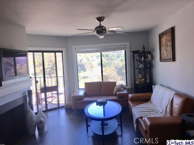 1650 #307 8th Avenue San Diego, CA 92101